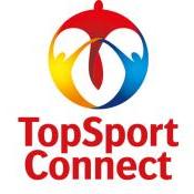 topsportconnectlogo