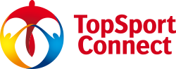 TopsportConnect